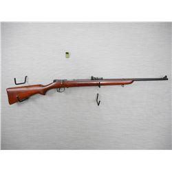 LONDON SMALL ARMS , MODEL: WAR OFFICE RIFLE  , CALIBER: 22 LR