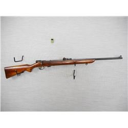 BIRMINHAM SMALL ARMS CO  , MODEL: WAR OFFICE RIFLE  , CALIBER: 22 LR