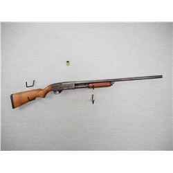 SAVAGE , MODEL: 67H , CALIBER: 12GA X 3""