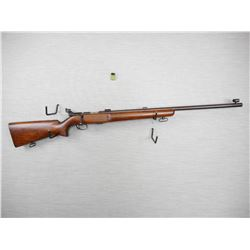 REMINGTON , MODEL: 513T THE MATCH MASTER , CALIBER: 22 LR