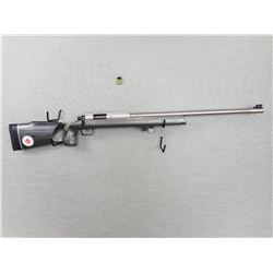 REMINGTON , MODEL: 700 (ACTION) , CALIBER: 6MMX250