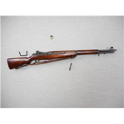 US RIFLE  , MODEL: M1 GARAND  , CALIBER: 30-06 SPRG