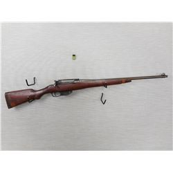ROSS , MODEL: 1910 , CALIBER: 303 BR
