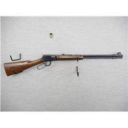 NORINCO , MODEL: JW-21B , CALIBER: 22 LR