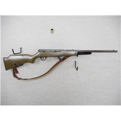 LAKEFIELD     , MODEL: MKIII    , CALIBER: 22 LR