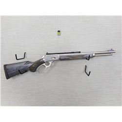 MARLIN  , MODEL: 1894 CSBL , CALIBER: 38/357 MAG
