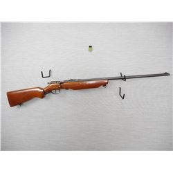 COOEY , MODEL: 75 , CALIBER: 22 LR