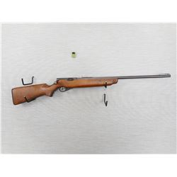MOSSBERG , MODEL: 26C , CALIBER: 22 LR