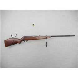 MARLIN , MODEL: 98 , CALIBER: 22 LR