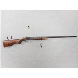 COOEY , MODEL: 840 , CALIBER: 16GA X 2 3/4""