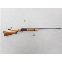 COOEY , MODEL: 840 , CALIBER: 12GAX 3
