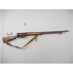 BORE WAR ERA, LEE ENFIELD  , MODEL: MKI ( LONG LEE) , CALIBER: 303 BR