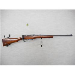 LEE ENFIELD  , MODEL: NO 4 MKI SPORTER  , CALIBER: 303 BR