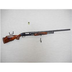 WINCHESTER , MODEL: 12 , CALIBER: SLEEVED 28 GA X 2 3/4""