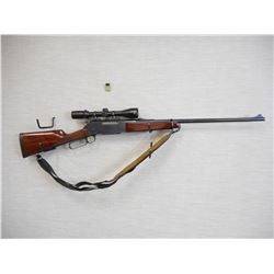 BROWNING , MODEL: 81L BLR , CALIBER: 7MM REM MAG
