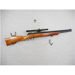 CROSMAN  , MODEL: 140 , CALIBER: 22 CAL PELLET