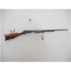 MARLIN , MODEL: 27S , CALIBER: 25 RIM FIRE