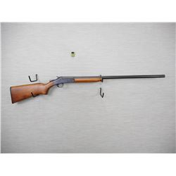 HARRINGTON & RICHARDSON  , MODEL: TOPPER M48 , CALIBER: 12GA X 3""