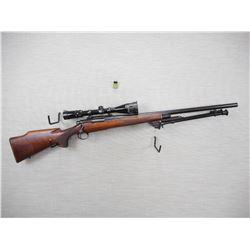 REMINGTON , MODEL: 700 , CALIBER: 243 WIN