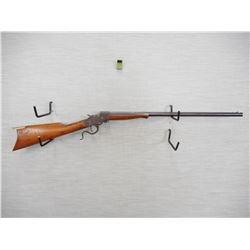 STEVENS , MODEL: SINGLE SHOT  , CALIBER: 22 LR