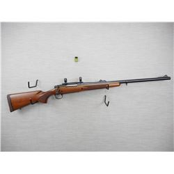 REMINGTON , MODEL: 700 , CALIBER: 416 REM MAG