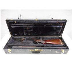 """CORDY , MODEL: OVER UNDER , CALIBER: 12GA X 2 3/4"""" WITH ASSORTED TUBES"""