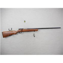 HARRINGTON & RICHARDSON  , MODEL: 348 GAMEMASTER , CALIBER: 12GA X 2 3/4""