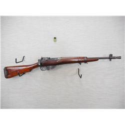 WWII ERA, LEE ENFIELD  , MODEL: NO 5 MK1 JUNGLE CARBINE , CALIBER: 303 BR