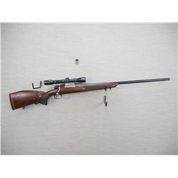 MAUSER  , MODEL: M98 SPORTER , CALIBER: 30-06 SPRG