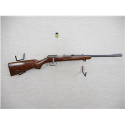 SCHMIDT ZIMMER  , MODEL: SINGLE SHOT  , CALIBER: 4MM FLOBERT