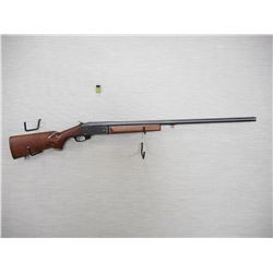 REMINGTON  , MODEL: 812 , CALIBER: 12GA X 3""