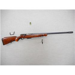 MOSSBERG , MODEL: 195 , CALIBER: 12GA X 2 3/4""