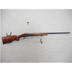 "MIDLAND GUN CO , MODEL: 1127 , CALIBER: 20GA X 3"""