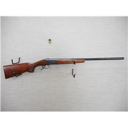 MIDLAND GUN CO , MODEL: 1127 , CALIBER: 20GA X 3""