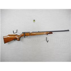 SAVAGE , MODEL: 982S DL , CALIBER: 22 LR