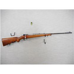 MAUSER , MODEL: M96 SPORTER , CALIBER: 30-06 SPRG