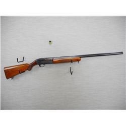 FABRIQUE NATIONAL , MODEL: BROWNING DOUBLE , CALIBER: 12GA X 2 3/4""