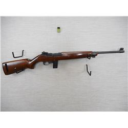 ERMA  , MODEL: EM1 CARBINE MILITARY TRAINER , CALIBER: 22 LR