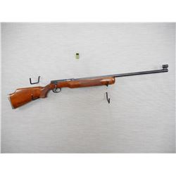 ARMI JAGER , MODEL: AP62 , CALIBER: 22 LR