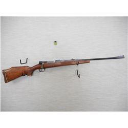 MAUSER , MODEL: M98 , CALIBER: 30-06 SPRG