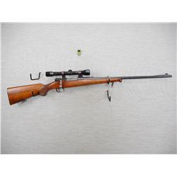 MAUSER , MODEL: M96 , CALIBER: 30-06 SPRG