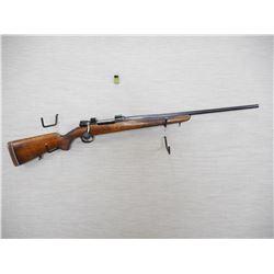 MAUSER , MODEL: COMMERCIAL FN98 , CALIBER: 9.3 X 62