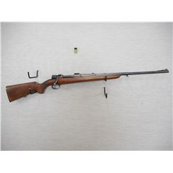 MAUSER  , MODEL: COMMERCIAL FN98 , CALIBER: 8 X 57