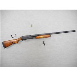 REMINGTON  , MODEL: 870 EXPRESS , CALIBER: 12GA X 3""