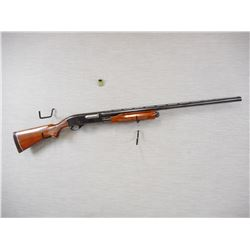 REMINGTON , MODEL: WINGMASTER 870 , CALIBER: 12GA X 2 3/4""