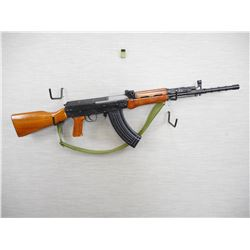 NORINCO , MODEL: T81SA , CALIBER: 7.62 X 39