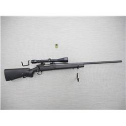 REMINGTON , MODEL: 722 , CALIBER: 222 REM MAG