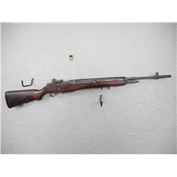 NORINCO , MODEL: M14 , CALIBER: 308 WIN