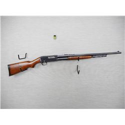 REMINGTON , MODEL: 14 , CALIBER: 30 REM