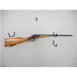 STEVENS , MODEL: CRACKSHOT , CALIBER: 22 LR